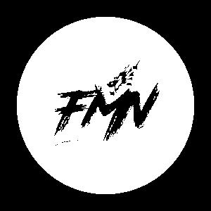 fightingmovie